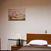 гостиница пенза недорого